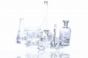 Image of a lab, pharmaceutical-companys