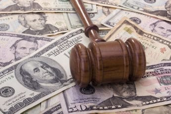 Nevada Court Sides with Sands in Wrongful Termination Case