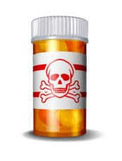 Xarelto linked to deadly side effects: Is Big Pharma at it again?