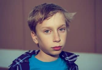 Is Ritalin really safe to give your child?