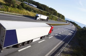 These 3 Drugs Put Truckers, Other Motorists at Risk