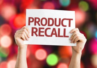 Think You Have a Product Liability Claim? Take These Immediate Steps