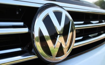 VW Diesel Recall & Current Investigations