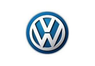 VW Emissions Scandal Discovered to Include Gasoline Powered Vehicles