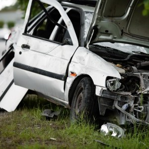 Drivers Partially at Fault in an Accident Can Still Receive Compensation