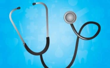 Can Health Care Providers Be Held Liable for Recalls?