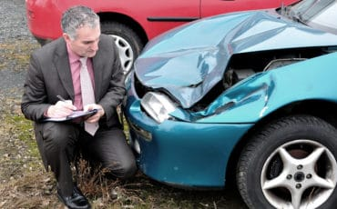 Common Tactics Used By Insurance Adjusters In Accident Claims