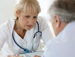 How Medical Errors Can Be Reduced in Nevada