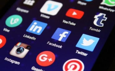 How Social Media Can Ruin Your Personal Injury Case