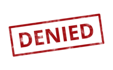 5 Outrageous Reasons Life Insurance Claims Are Denied