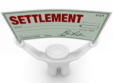 Five Things You Should Know About Initial Settlement Offers From Insurance Companies