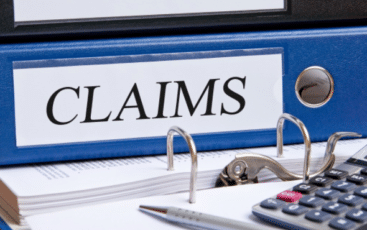 Recovering Disability Benefits After a Claim Denial