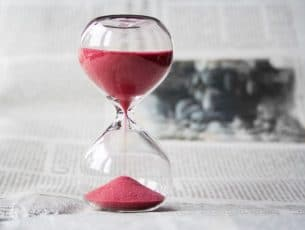 Is Time Running Out on Your Ability to File a Bad Faith Insurance Claim?