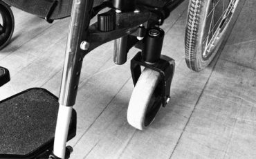 Why Were My Disability Benefits Denied?