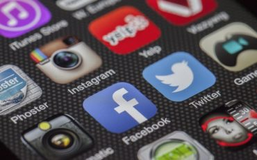 "Why Disability Claims Assessors ""Like"" Social Media"
