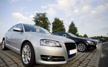 Major Car Dealers Are Selling Unsafe Cars