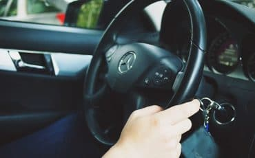 The Causes of Distracted Driving May Surprise You