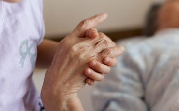 Who Is Liable for Nursing Home Bullying?