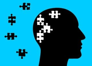 Is a Severe Brain Injury Causing Your Memory Loss?