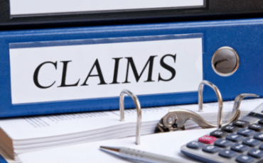 Why You Should Avoid Personal Injury Settlement Mills