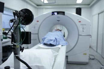 At the Mercy of Your Insurance Company: Proton Therapy Denials