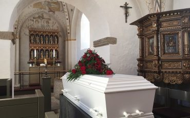 Funeral Home Negligence: Families May Be Entitled to Compensation