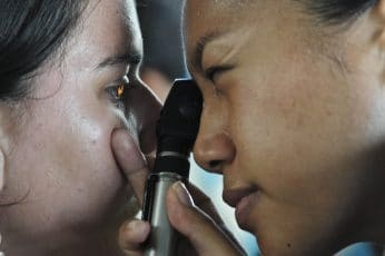 7 Types of Eye Injuries and Their Symptoms