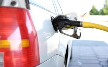 Injured at the Pump: Who Is Liable?