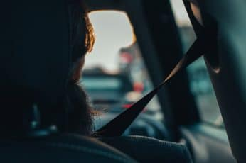 Were You Assaulted by Your Rideshare Driver?