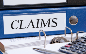 Personal Injury Lawsuits: Can You Sue After a Product Is Recalled?