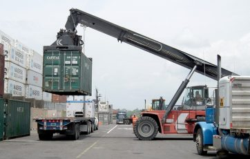 Did Improperly Secured Cargo Cause Your Crash?