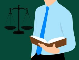 Advantages of Hiring an Accident Lawyer on a Contingency Basis