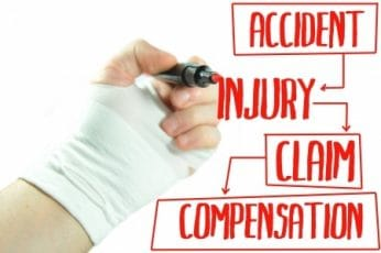 How to Get Medical Bills Paid After a Crash in Nevada