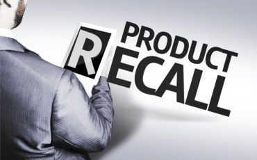 Why the FDA Recalled Zantac and All Ranitidine Products