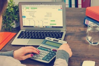 Why Online Car Accident Settlement Calculators May Not Be Accurate