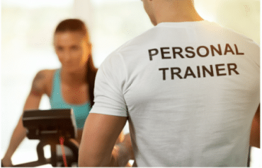 Sexual Abuse at the Gym: Who Is Liable?