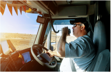These Safety Solutions Can Reduce Truck Crash Injuries and Deaths