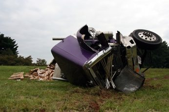 What You Should Know About Jackknife Accidents