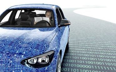 Are Drivers Relying Too Much on ADAS Technology?