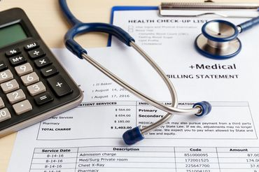 Your Guide to MedPay Insurance in Nevada