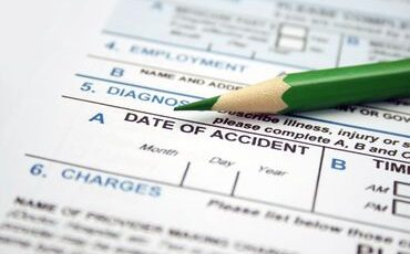 Can I File a Car Accident Claim for Injuries without a Police Report?